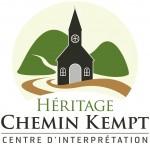 CK-centre-interpetation-logo-couleur
