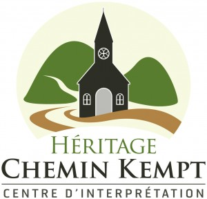CK-centre-interpetation-logo-couleur